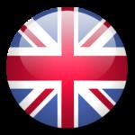 Engelsk icon